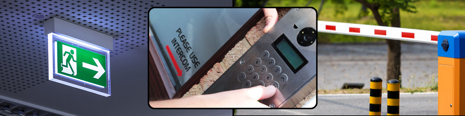 Access-control-system-service-providers-brentwood