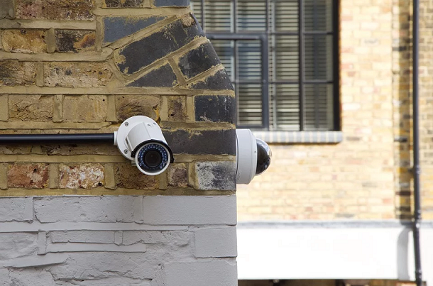 Cctv-camera-installation-service-provider-essex