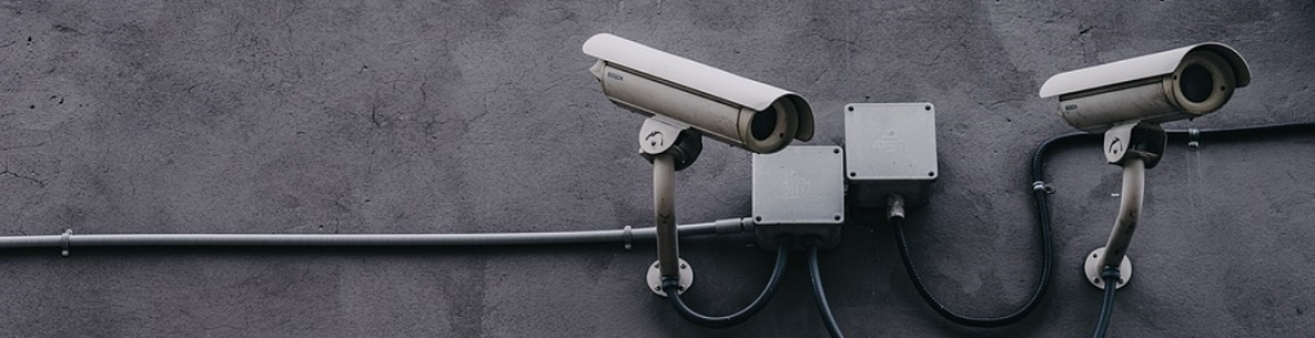 Home-security-systems-uk