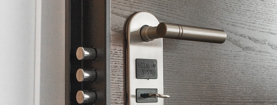 High-security-lock-installation-brentwood