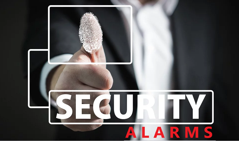 Intruder-alarm-systems-uk