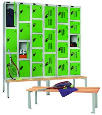 primary-school-lockers