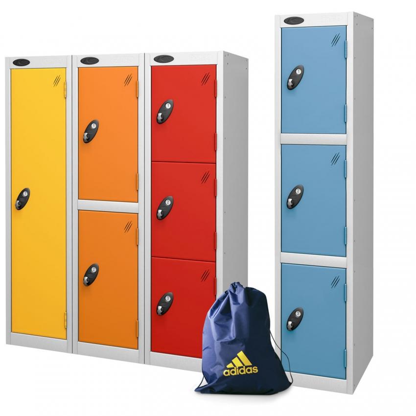 laminate-lockers-maidstone