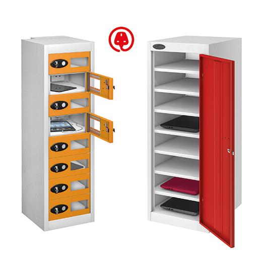 mobile-lockers-wickford