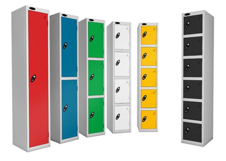 standard-lockers-rayleigh