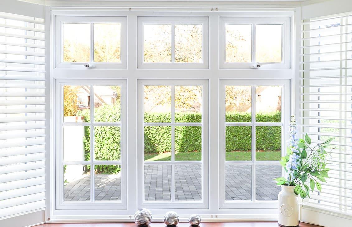 Upvc-door-panel-suppliers-uk