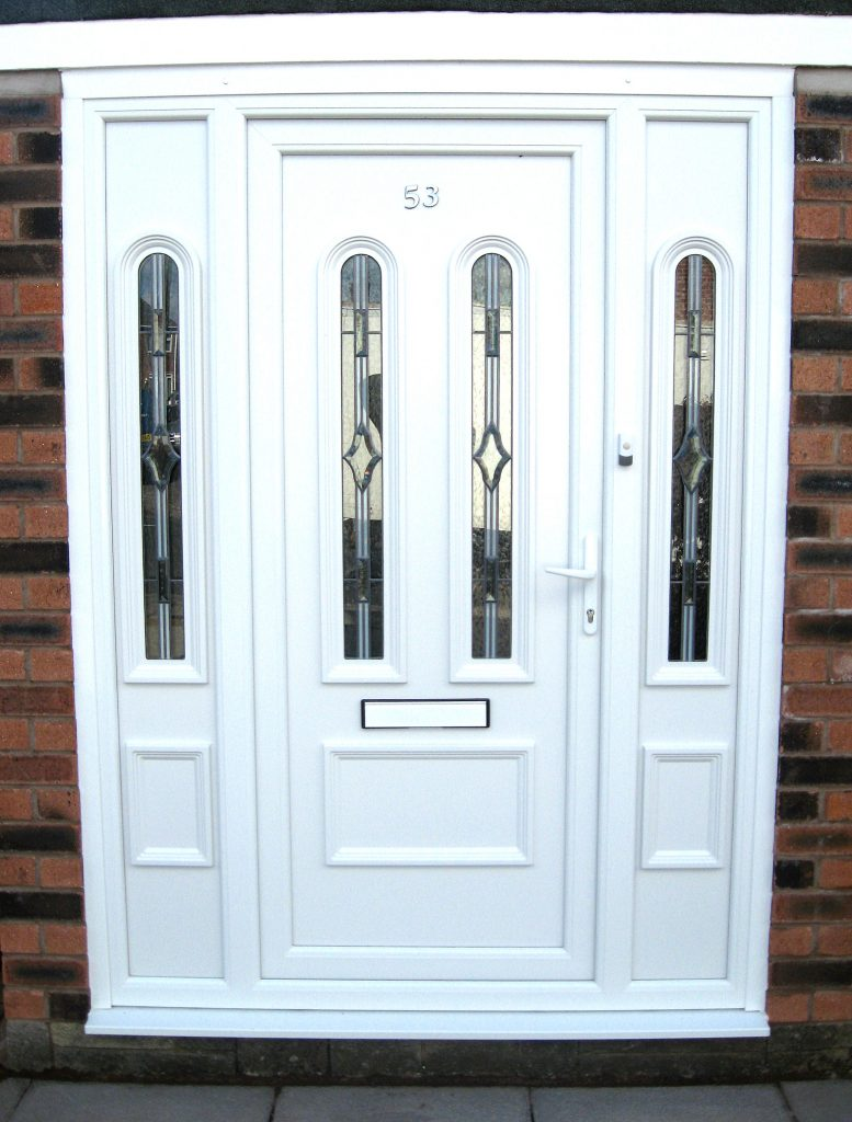 Double-glazed-windows-and-sliding-doors-grays