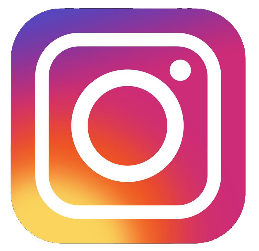 Follow-Brentwood-lock-&-Safe-on-instagram