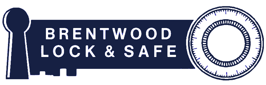 Safe-locksmith-service-essex