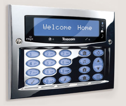 security-alarm-installation-stansted