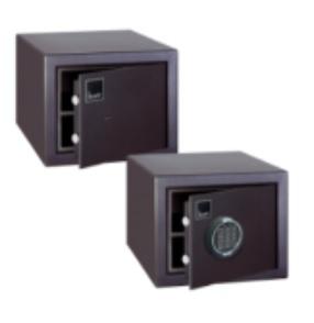 Combination-safes-colchester