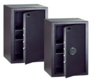 Safes-with-combination-lock