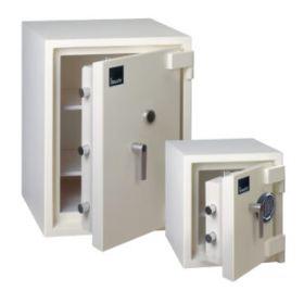 insurance-rated-safes-grade-0