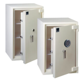 insurance-rated-safes-grade-1