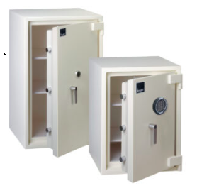 insurance-rated-safes-grade-2
