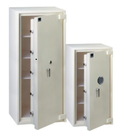 insurance-rated-safes-grade-3