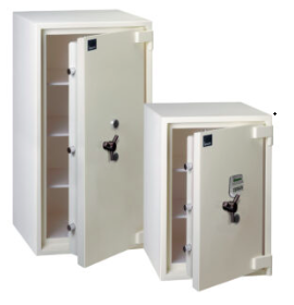 insurance-rated-safes-grade-4