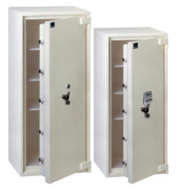 insurance-rated-safes-grade-5