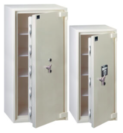 insurance-rated-safes-grade-6