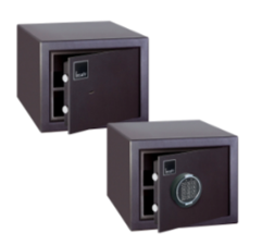 Wall-mounted-key-safe-rayleigh