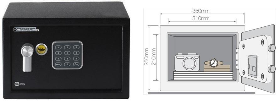 Portable-key-safes-braintree