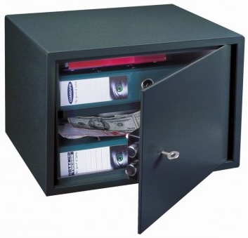 Electronic-key-safes-chelmsford