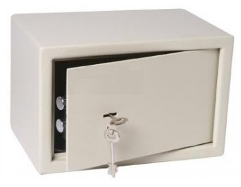 Insurance-rated-safes-ipswitch