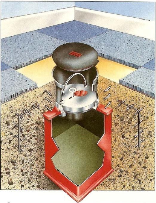 Insurance-rated-underfloor-safes-maldon