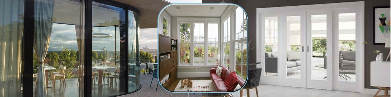 Upvc-door-frame-suppliers-brentwood