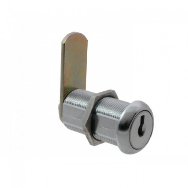 Cam & Furniture Locks