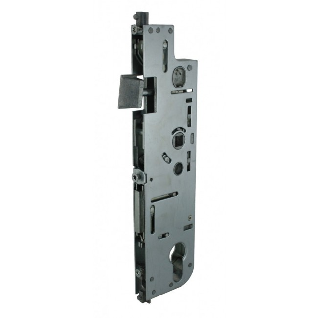 GU OLD STYLE EUROPA GEARBOX 30MM
