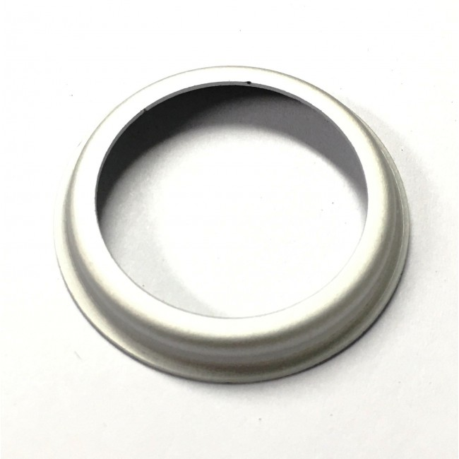 TRIM RING FOR SCREW IN CYLINDERS SAA - SINGLE