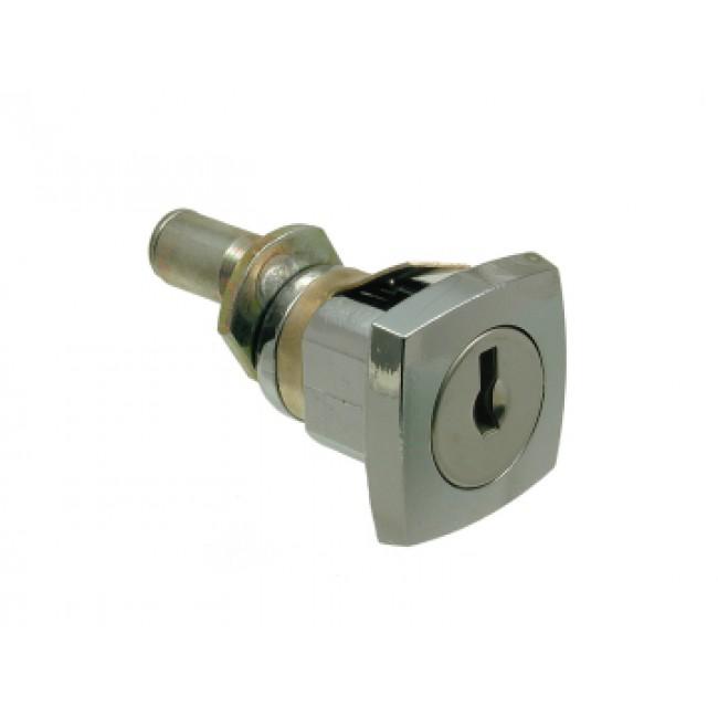 L&F 1346 MULTI DRAWER LOCK