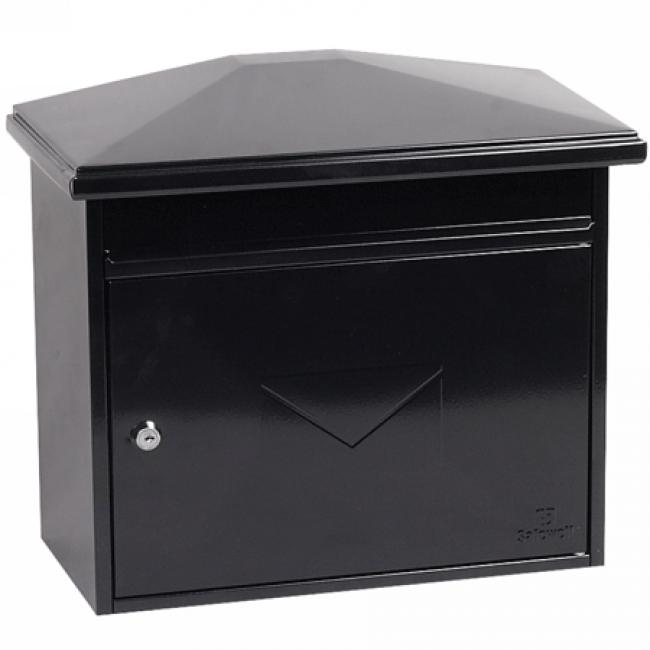 PHOENIX LIBRO POST BOXES
