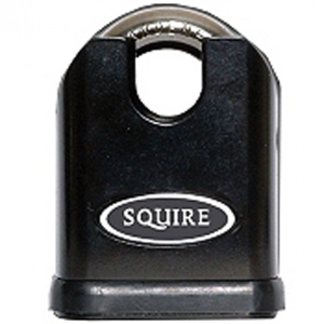 SQUIRE SS65 STRONGHOLD RANGE