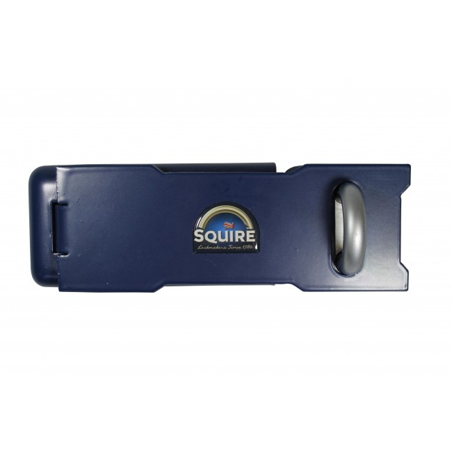 SQUIRE STH3 CEN 4 HEAVY DUTY HASP