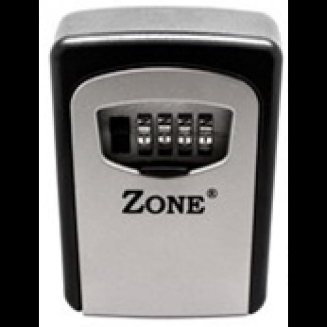 ZONE 310/V COMBINATION KEY KEEP SAFE