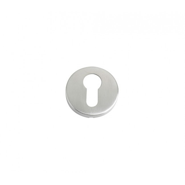 CONCEALED FIX ESCUTCHEONS (CONTRACT) SAA