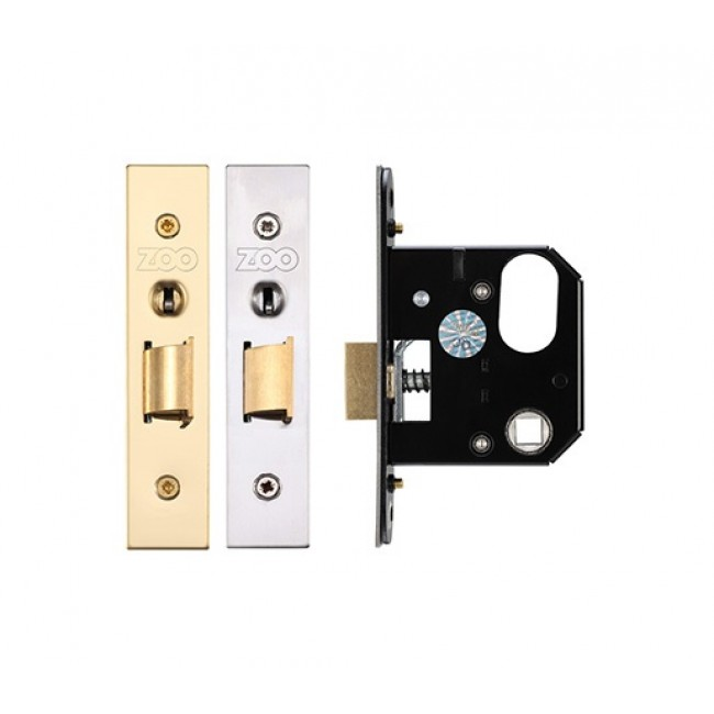 ZOO ZURNL RANGE 2332 REPLACEMENT N/LATCHES